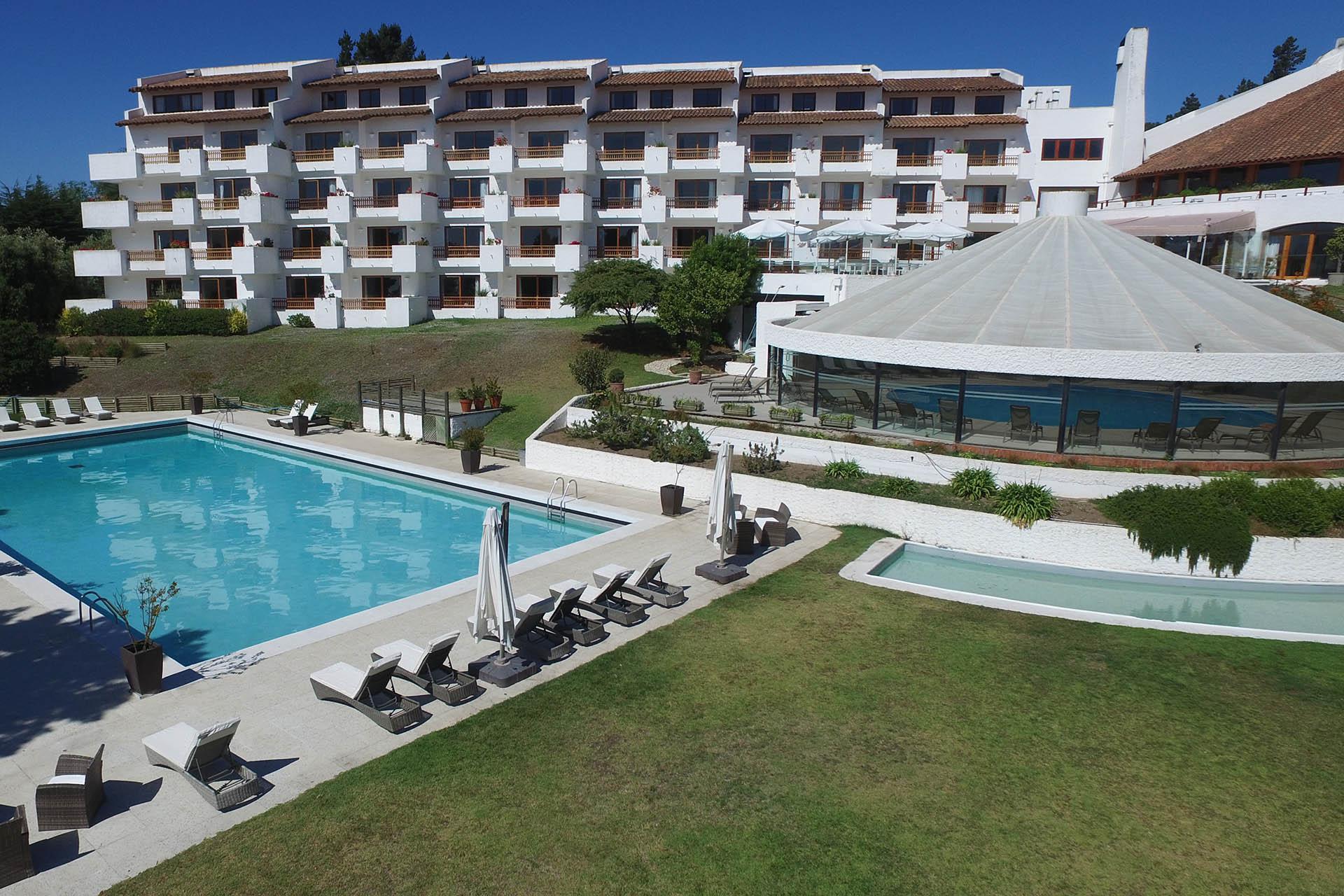 Hotel_Marbella_Resort_Chile