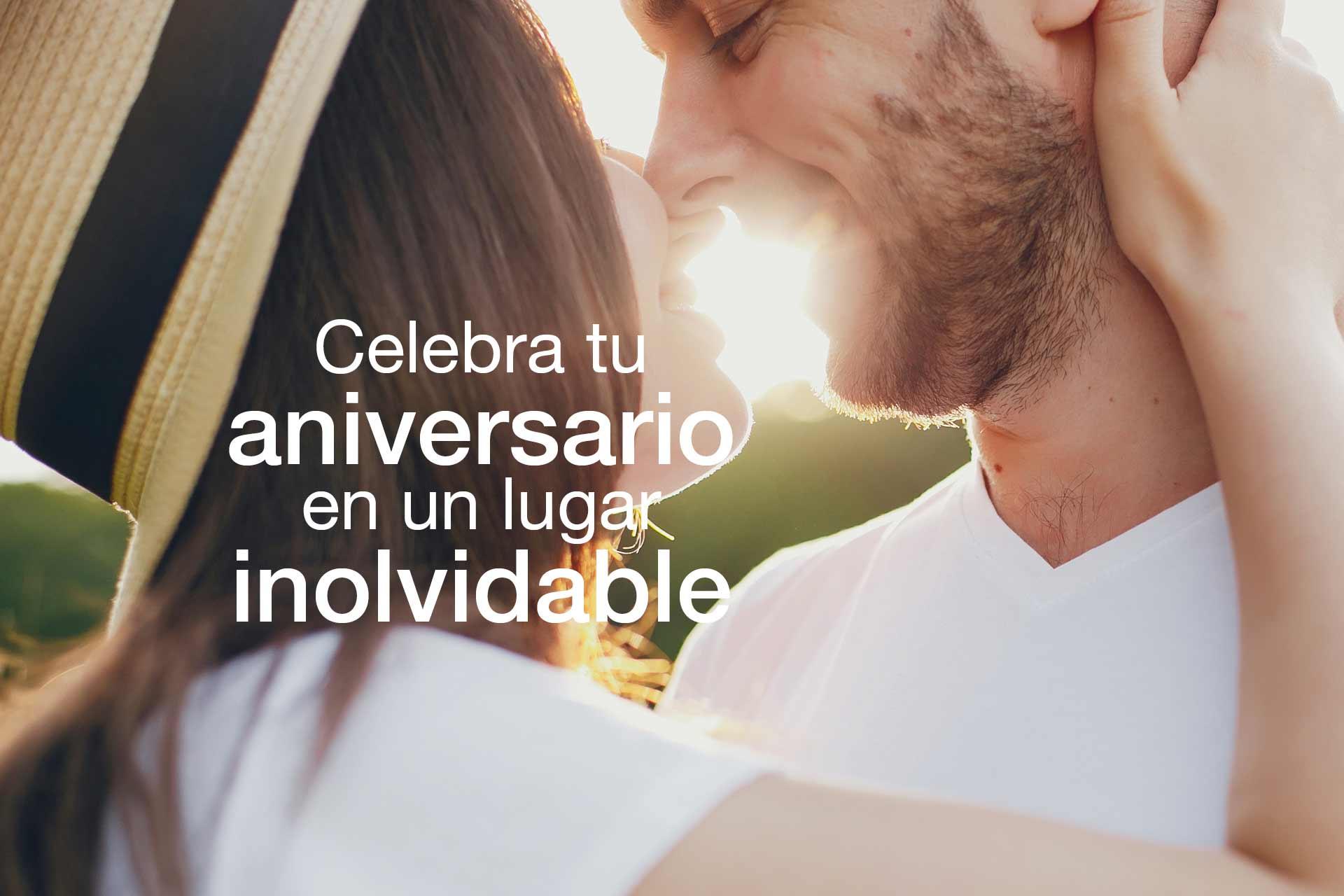 Hotel_Marbella_Resort_aniversario